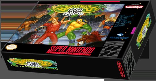 Retrodaze Gameboxart Site