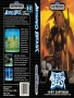 Sega  Genesis  -  Altered Beast (2)