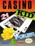 Nintendo 64 rom casino casino montreal shows