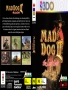 3DO  -  Mad Dog II - The Lost Gold (2)