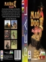 3DO  -  Mad Dog II - The Lost Gold