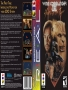 3DO  -  Wing Commander III - Heart of the Tiger (2)