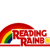 90's Vs: Wishbone vs Reading Rainbow