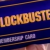Timewarp: Blockbuster Video 1996