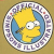 Simpsons Illustrated and 90's Magazine Ads