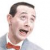 Pee-wee Herman Fun Facts