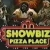 ShowBiz Pizza Remembered