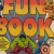 Mighty Marvel Jumbo Fun Book