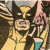 Wolverine a Reader's Perspective Part 9