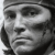 Washed Up Celebrities: Sonny Landham