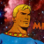 The Secret Origin of Miracleman, Pt.1!