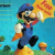 Retro Magazine RoundUp: Nintendo Power