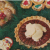 Retro Holiday Recipes