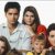My Five Favorite Full House Plot Holes
