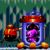 Video game oddities #1 - Knuckles Chaotix