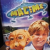 80s Toy Movie Treasure Hunt: Mac and Me