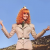 10 Best Cameos In Troop Beverly Hills