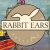 Why the Rabbit Ears Productions series should become a TV series