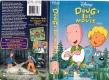 Doug's First Movie