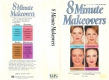 8-MINUTE-MAKEOVERS