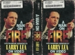 A-MAN-ON-FIRE-LIFE-CHANGING-SERMONS-BY-LARRY-LEA-ON-VIDEO