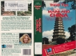 A-VIDEO-TRAVEL-GUIDE-TO-MAINELAND-CHINA