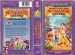 ADVENTURES-OF-RONALD-MCDONALD-MCTREASURE-ISLAND