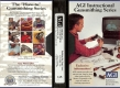 AGI-INSTRUCTIONAL-GUNSMITHING-SERIES