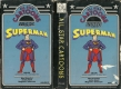 ALL-STAR-CARTOONS-VIDEO-FEATURING-SUPERMAN