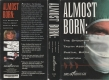 ALMOST-BORN-THE-SHOCKING-TRUTH-ABOUT-PARTIAL-BIRTH-ABORTION