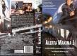 ALTERTA-MAXIMA-2