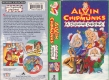 ALVIN-AND-THE-CHIPMUNKS-A-CHIPMUNK-CHRISTMAS
