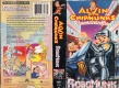 ALVIN-AND-THE-CHIPMUNKS-A-CHIPMUNKS-GO-TO-THE-MOVIES-ROBOMUNK