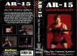 AR-15-WORKOUT