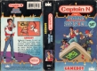CAPTAIN-N-AND-THE-GAME-MASTERS-GAMEBOY