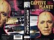 CAPTIVE+PLANET