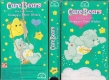 CARE-BEARS-GRUMPYS-THREE-WISHES