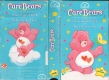 CARE-BEARS-LOTSA-HEARTS-WISH