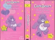 CAREBEARS-THE-CARE-A-LOT-GAMES