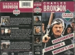 CHARLES-BRONSON-TRIPLE-FEATURE