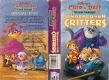 CHIP-N-DALE-RESCUE-RANGERS-UNDERCOVER-CRITTERS