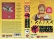 Chuck Norris Karate Kommandos