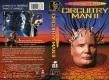 CIRCUITRY-MAN-2