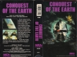 CONQUEST-OF-THE-EARTH