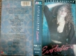 Gloria Estefan & Miami Sound Machine: Evolution