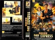 DARK-DAY-EXPRESS