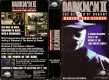 DARKMAN-2-THE-RETURN-OF-DURANT-BEHIND-THE-SCENES