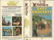 DAVY-CROCKETT-AND-THE-RIVER-PIRATES-WALT-DISNEY-HOME-VIDEO