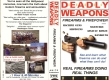 DEADLY-WEAPONS-FIREARMS-AND-FIREPOWER