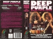 DEEP-PURPLE-DOING-THEIR-THING